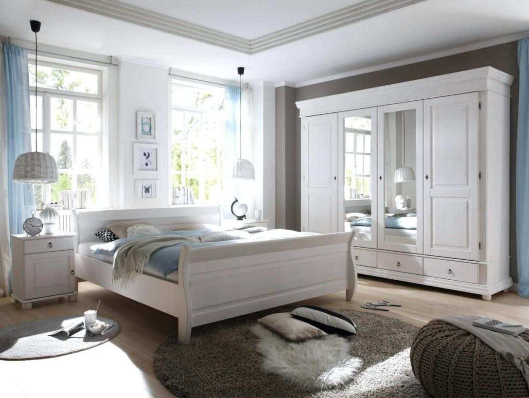 Large Size of Bilder Fr Schlafzimmer Modern 37 Tapeten Komplett Weiß Schrank Moderne Deckenleuchte Wohnzimmer Loddenkemper Teppich Betten Massivholz Rauch Komplette Wohnzimmer Schlafzimmer Komplett Modern
