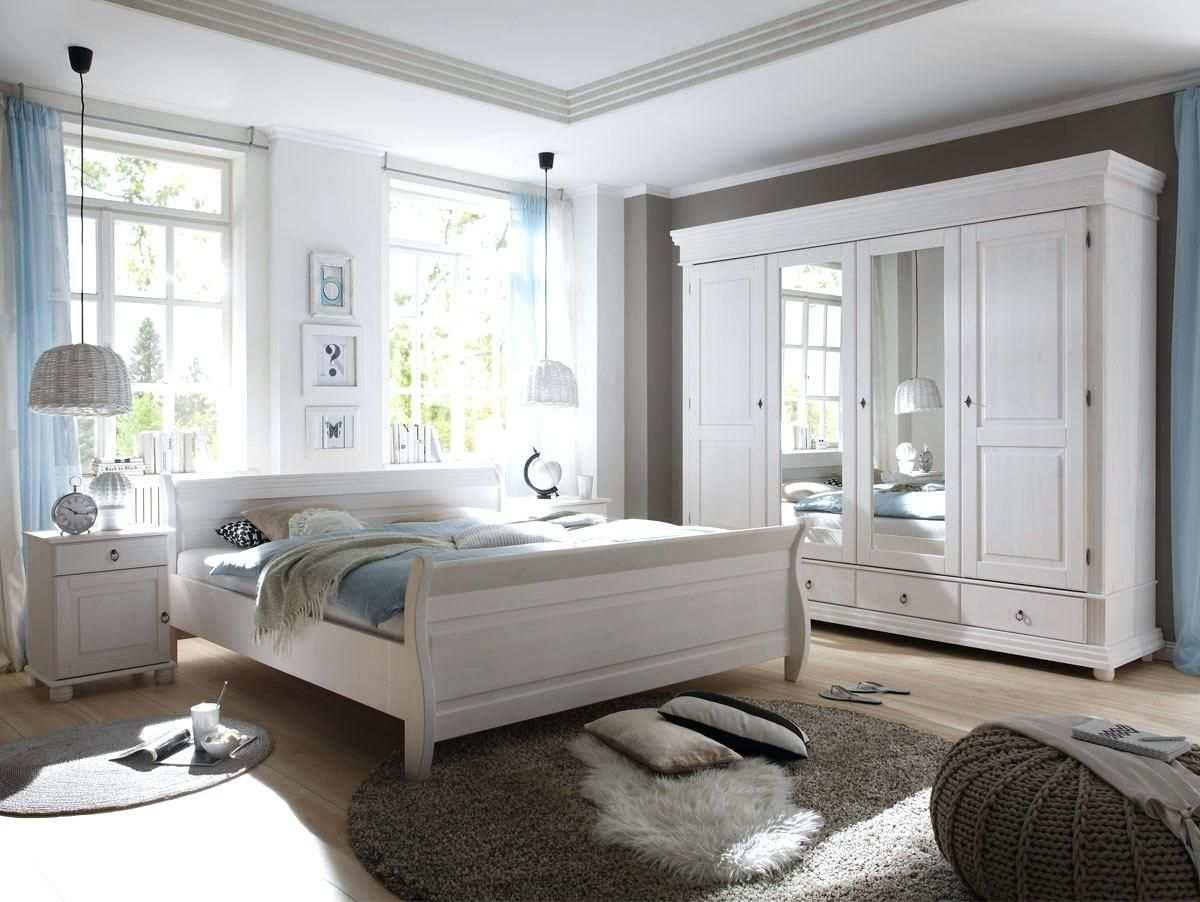 Full Size of Bilder Fr Schlafzimmer Modern 37 Tapeten Komplett Weiß Schrank Moderne Deckenleuchte Wohnzimmer Loddenkemper Teppich Betten Massivholz Rauch Komplette Wohnzimmer Schlafzimmer Komplett Modern