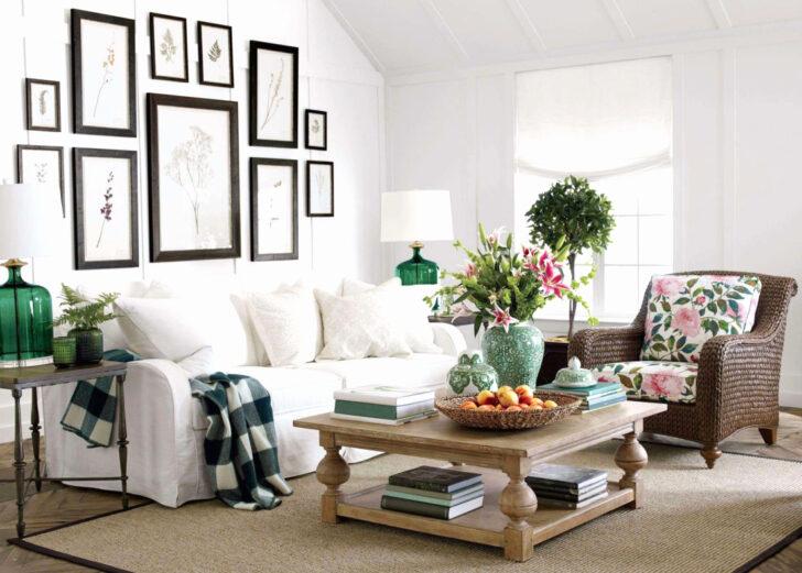 Medium Size of Decke Gestalten Decken Dekoration Wohnzimmer Schn Selbst Led Deckenleuchte Schlafzimmer Deckenlampen Für Deckenleuchten Deckenstrahler Bad Modern Tagesdecke Wohnzimmer Decke Gestalten