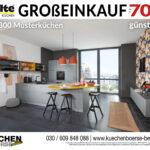Bulthaup Küchen Abverkauf österreich Nolte Kchen Gnstige Kaufen Bis Zu 70 Preiswerter Inselküche Regal Bad Wohnzimmer Bulthaup Küchen Abverkauf österreich