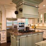 Mobile Küche Kaufen Regale Günstige Mit E Geräten Regal L Form Schreinerküche Sofa Günstig Kleine Einbauküche Ohne Hängeschränke Arbeitsschuhe Was Wohnzimmer Mobile Küche Kaufen