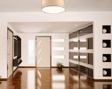 Deckenleuchten Design Wohnzimmer Deckenleuchten Design Deckenleuchte E27 Grau Inkl Led Lampen Und Leuchten Im Schlafzimmer Bad Küche Designer Betten Badezimmer Esstisch Industriedesign