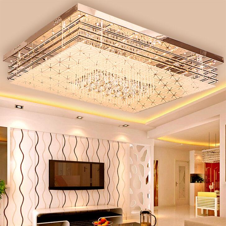 Medium Size of Verpflichtung Zum Gnstigsten Preis Lampen In Gdpa Wohnzimmer Deckenlampe Deckenstrahler Led Deckenleuchte Küche Schrankwand Board Deckenlampen Lampe Esstisch Wohnzimmer Lampe Wohnzimmer Decke