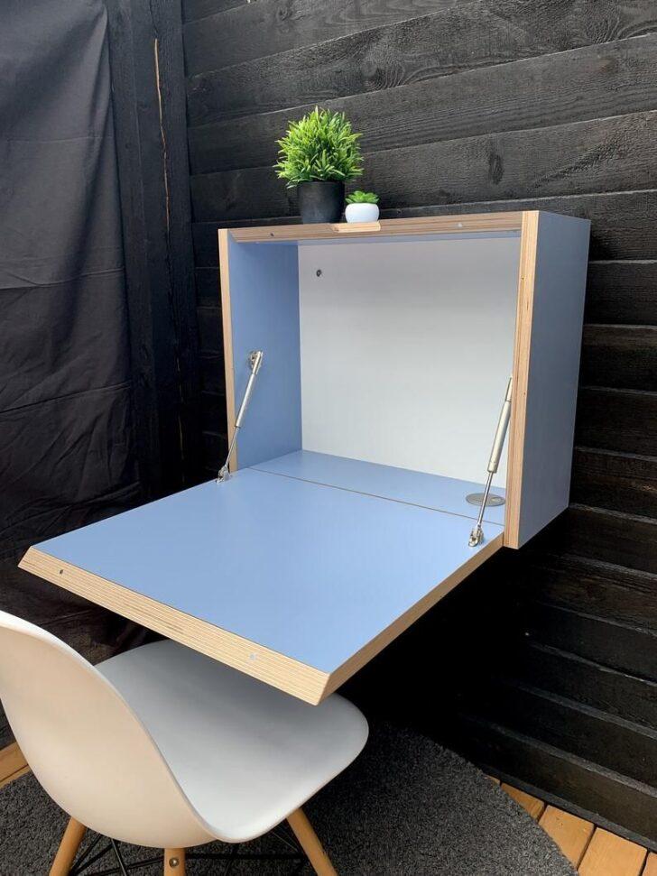 Medium Size of Home Office Imac 215 Schreibtisch Klapptisch Platz Sparen Küche Garten Wohnzimmer Wand:ylp2gzuwkdi= Klapptisch