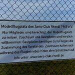 Easywall Alu Verbundplatte Alu Verbundplatten Bad Feuerfeste Modellflugschilder Auch Fr Wohnzimmer Easywall Alu Verbundplatte