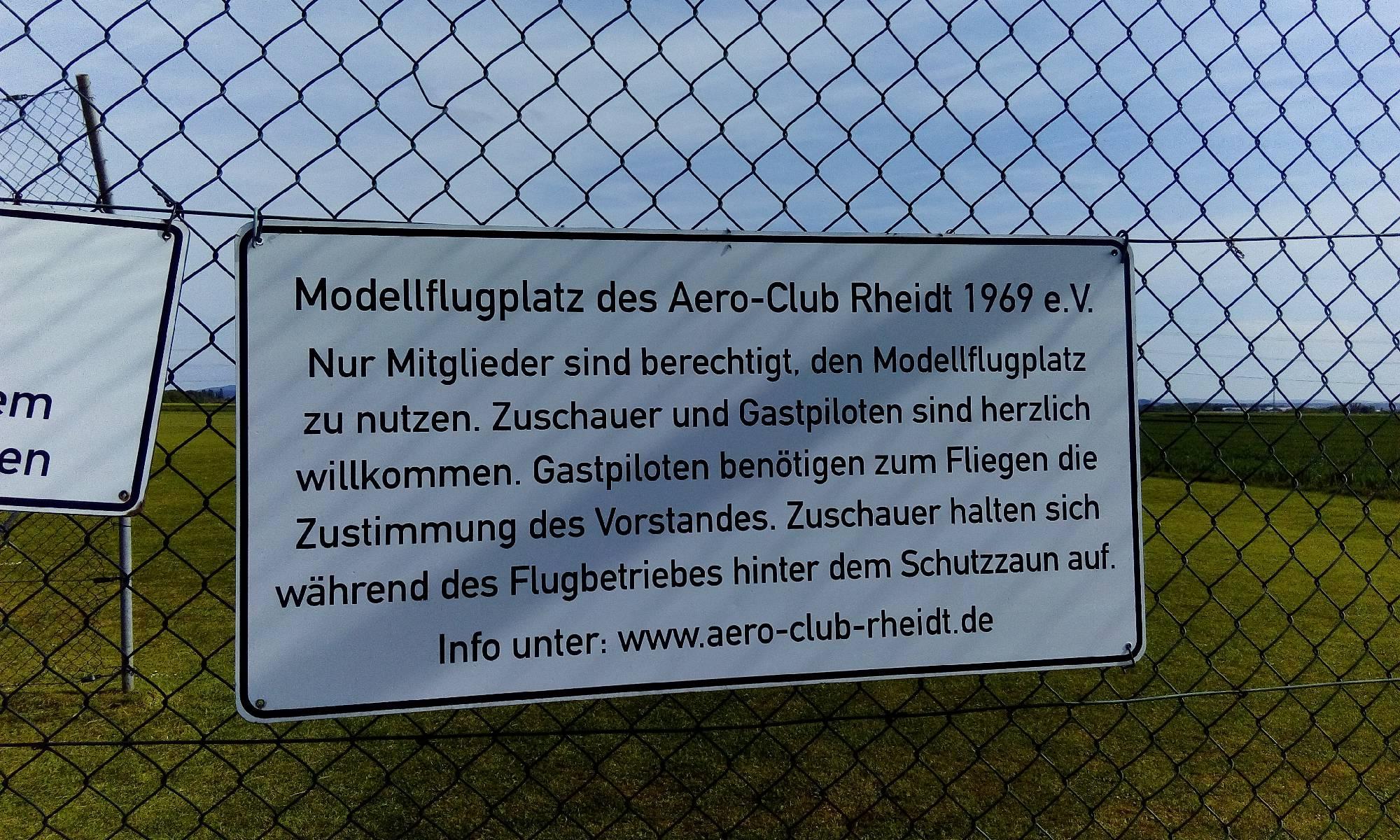 Full Size of Easywall Alu Verbundplatte Alu Verbundplatten Bad Feuerfeste Modellflugschilder Auch Fr Wohnzimmer Easywall Alu Verbundplatte