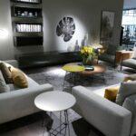 5 Einrichtungstrends Fr 2019 2020 Aus Bisherigen Messen Hq Designs Wohnzimmer Tisch Dekoration Decken Deckenstrahler Hängelampe Lampe Wandbilder Teppich Wohnzimmer Moderne Wohnzimmer 2020