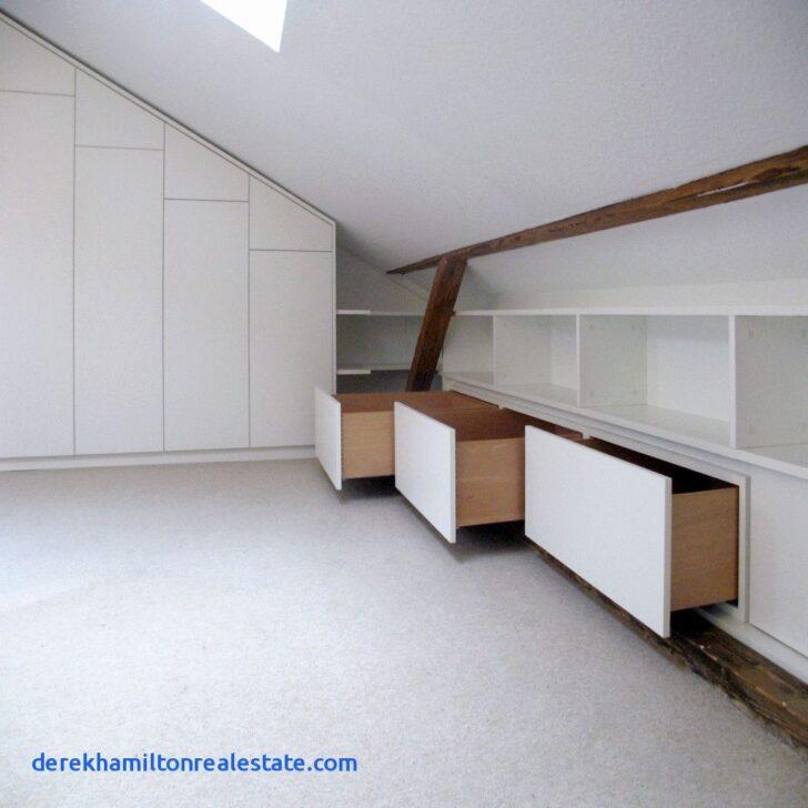 Medium Size of Schrankwand Wohnzimmer Bad Hochschrank Badezimmer Unterschrank Küche Kaufen Ikea Weiß Schrank Schlafzimmer Regal Für Dachschräge Spiegelschrank Led Holz Wohnzimmer Dachschräge Schrank Ikea