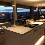 Lichtplanung Profi Tipps Deckenstrahler Wohnzimmer Komplett Board Sessel Kommode Deckenleuchten Decke Lampen Anbauwand Tischlampe Stehleuchte Vorhänge Wohnzimmer Deckenspots Wohnzimmer