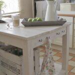 Apothekerschrank Küche Mintgrün Eckküche Mit Elektrogeräten Unterschrank Eckschrank Sideboard Arbeitsplatte Arbeitsplatten Schrankküche Gebrauchte Wohnzimmer Deko Küche Selber Machen