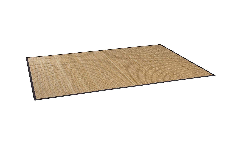 Full Size of Küchenläufer Ikea Massiver Bambusteppich Highq I 11mm Stege Betten 160x200 Küche Kosten Bei Modulküche Sofa Mit Schlaffunktion Kaufen Miniküche Wohnzimmer Küchenläufer Ikea