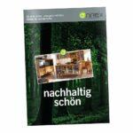 Modulküchen Wohnzimmer Modulküchen Annemassivholz Modulkchen Katalog