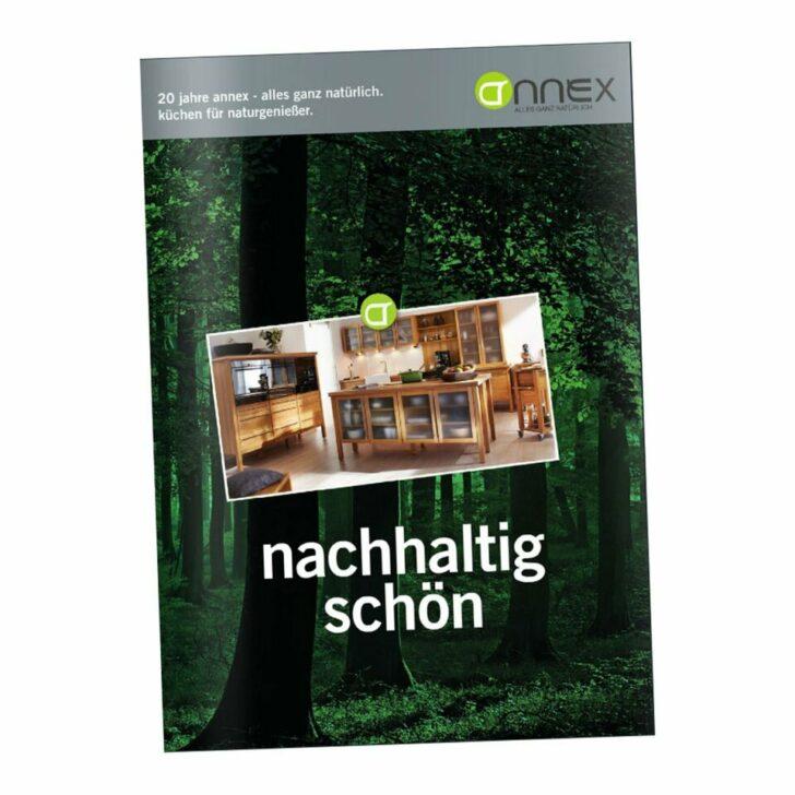 Medium Size of Modulküchen Annemassivholz Modulkchen Katalog Wohnzimmer Modulküchen