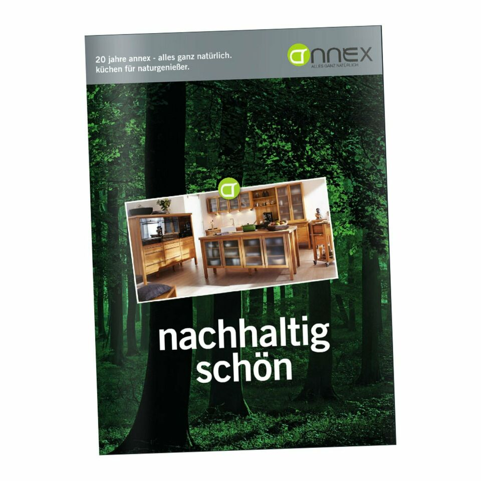 Full Size of Modulküchen Annemassivholz Modulkchen Katalog Wohnzimmer Modulküchen