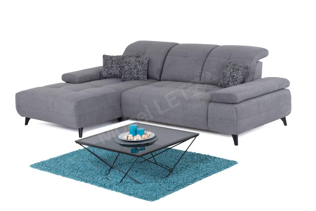 Large Size of Bartisch Poco Couch Beistelltisch Sofa Expedit Buche E2 80 93 Magiccubes Küche Betten Schlafzimmer Komplett Bett 140x200 Big Wohnzimmer Bartisch Poco