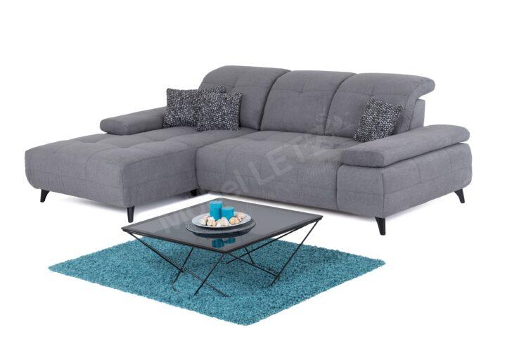 Medium Size of Bartisch Poco Couch Beistelltisch Sofa Expedit Buche E2 80 93 Magiccubes Küche Betten Schlafzimmer Komplett Bett 140x200 Big Wohnzimmer Bartisch Poco
