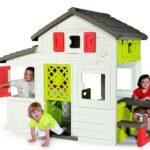 Kinderspielhaus Gebraucht Wohnzimmer Kinderspielhaus Gebraucht Spielhaus Test Vergleich Im Mai 2020 Top 8 Landhausküche Einbauküche Gebrauchte Fenster Kaufen Küche Verkaufen Chesterfield Sofa