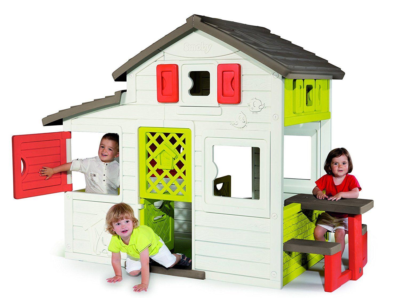 Full Size of Kinderspielhaus Gebraucht Spielhaus Test Vergleich Im Mai 2020 Top 8 Landhausküche Einbauküche Gebrauchte Fenster Kaufen Küche Verkaufen Chesterfield Sofa Wohnzimmer Kinderspielhaus Gebraucht