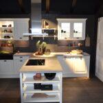 Das Ist Zukunft Kchentrends 2019 Cookook Kchenmagazin Küche Aufbewahrung Küchen Regal Einrichten Bodenbelag Deckenlampe Gebrauchte Verkaufen Hochglanz Grau Wohnzimmer Wandfarben Für Küche
