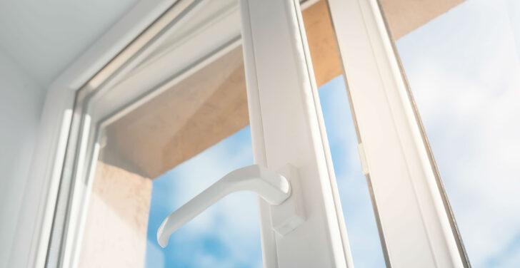 Medium Size of Kosten Fr Den Austausch Der Fensterdichtungen Herold Fenster Erneuern Bad Wohnzimmer Fensterfugen Erneuern
