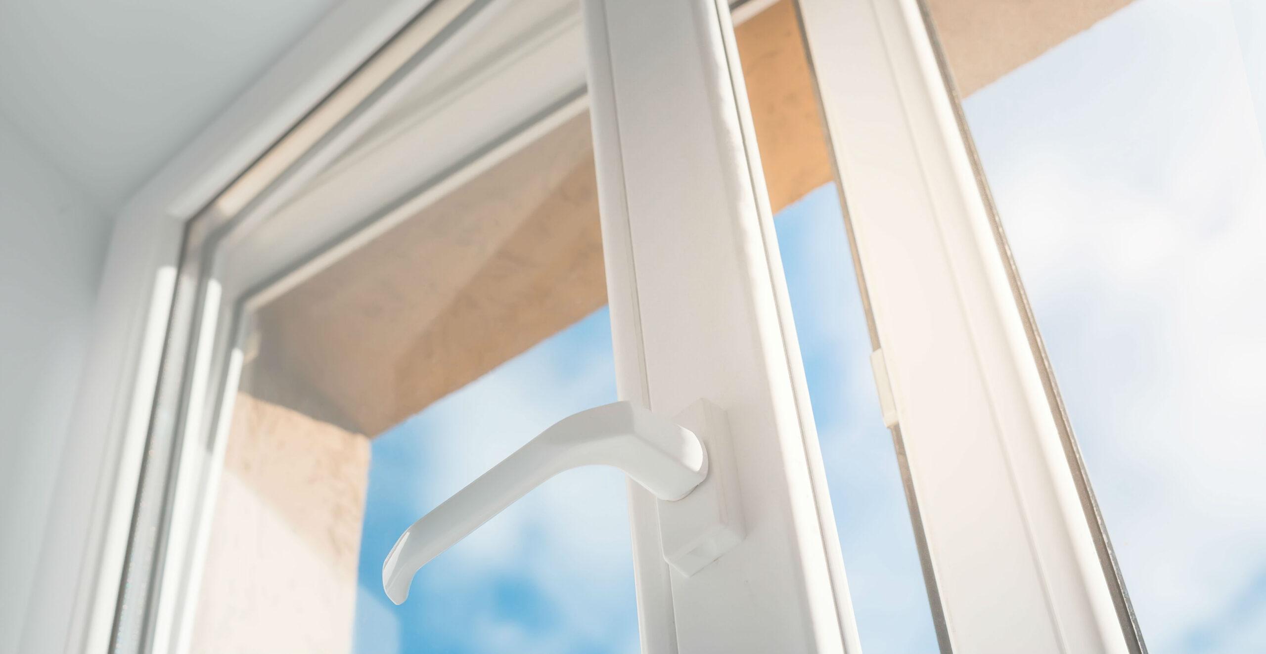 Full Size of Kosten Fr Den Austausch Der Fensterdichtungen Herold Fenster Erneuern Bad Wohnzimmer Fensterfugen Erneuern