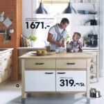 Ikea Värde Miniküche Wohnzimmer Ikea Vrde Seite Von Katalog 2009 Modulkche Kche Kaufen Modulküche Küche Miniküche Mit Kühlschrank Stengel Betten 160x200 Bei Sofa Schlaffunktion Kosten
