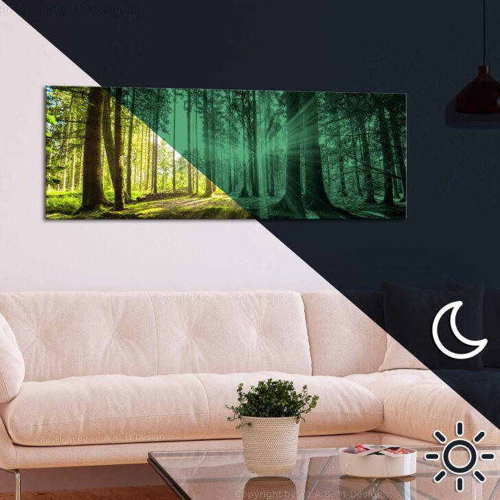 Medium Size of Wandbilder Wohnzimmer Modern Xxl 25 Frisch Einzigartig Das Beste Beleuchtung Gardinen Stehlampe Deckenleuchte Fototapete Vorhänge Bilder Wandtattoo Moderne Wohnzimmer Wandbilder Wohnzimmer Modern Xxl