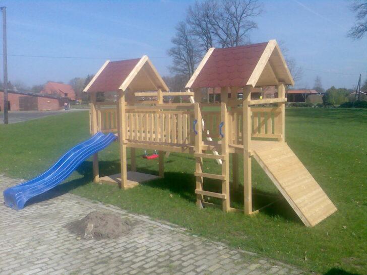 Medium Size of Angebote Spieltrme Und Klettertrme Baner Holzbau Bad Abverkauf Inselküche Spielturm Garten Kinderspielturm Wohnzimmer Spielturm Abverkauf