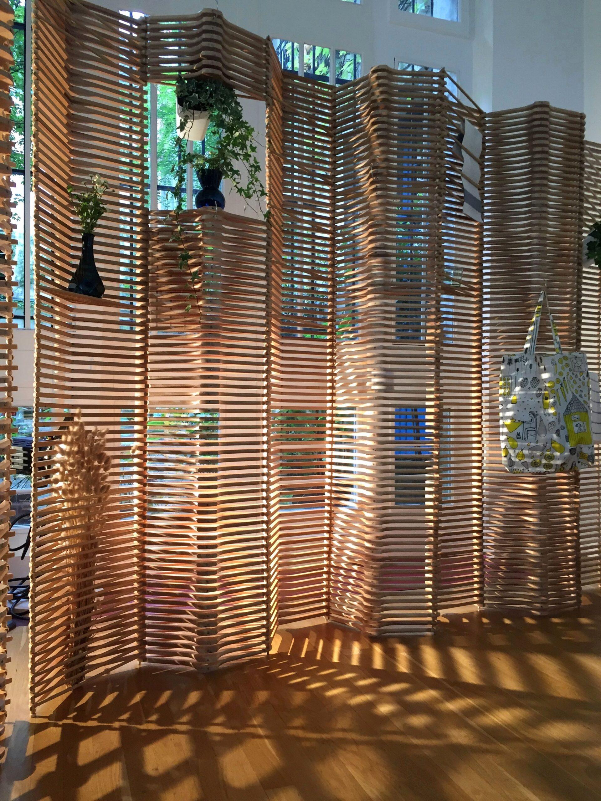 Full Size of Bildergebnis Fr Bambus Ikea Mit Bildern Paravent Garten Bett Wohnzimmer Paravent Bambus Balkon