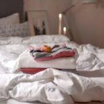Pappbett Ikea Betten 160x200 Sofa Mit Schlaffunktion Küche Kosten Modulküche Miniküche Kaufen Bei Wohnzimmer Pappbett Ikea
