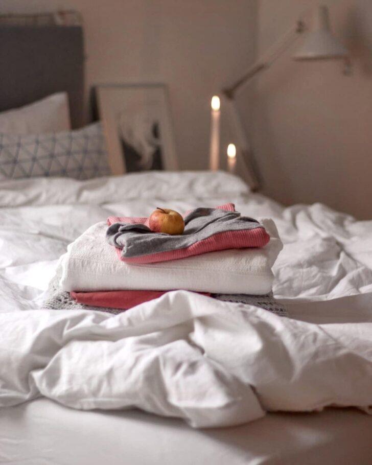 Medium Size of Pappbett Ikea Betten 160x200 Sofa Mit Schlaffunktion Küche Kosten Modulküche Miniküche Kaufen Bei Wohnzimmer Pappbett Ikea