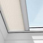Velufenster Ersatzteile Scharnier Velukunststoff Rhrchen Trier Velux Fenster Kaufen Rollo Einbauen Preise Wohnzimmer Velux Scharnier