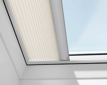 Velux Scharnier Wohnzimmer Velufenster Ersatzteile Scharnier Velukunststoff Rhrchen Trier Velux Fenster Kaufen Rollo Einbauen Preise
