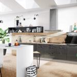Küchentheke Nachrüsten Wohnzimmer Küchentheke Nachrüsten Kchen Hcker Sicherheitsbeschläge Fenster Einbruchschutz Einbruchsicher Zwangsbelüftung