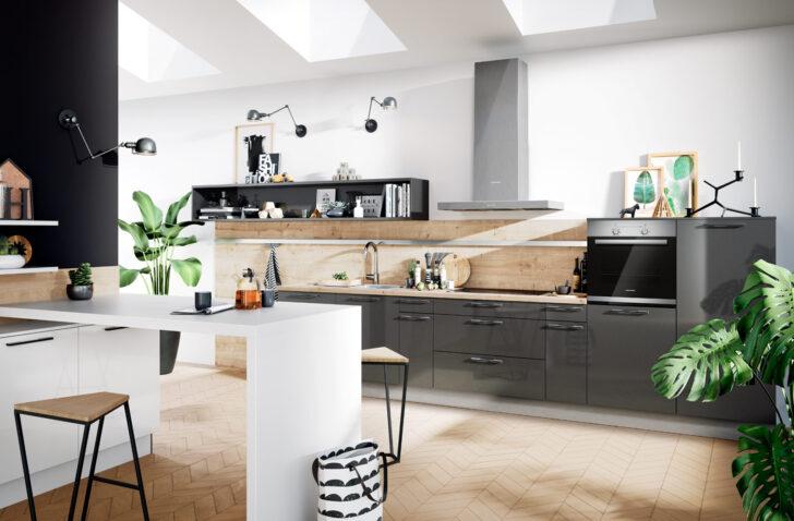 Medium Size of Küchentheke Nachrüsten Kchen Hcker Sicherheitsbeschläge Fenster Einbruchschutz Einbruchsicher Zwangsbelüftung Wohnzimmer Küchentheke Nachrüsten