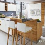 Massivholzküche Abverkauf Massivholzkche Von Decker In Der Kchenwelt Pfiff Mbel Bad Inselküche Wohnzimmer Massivholzküche Abverkauf
