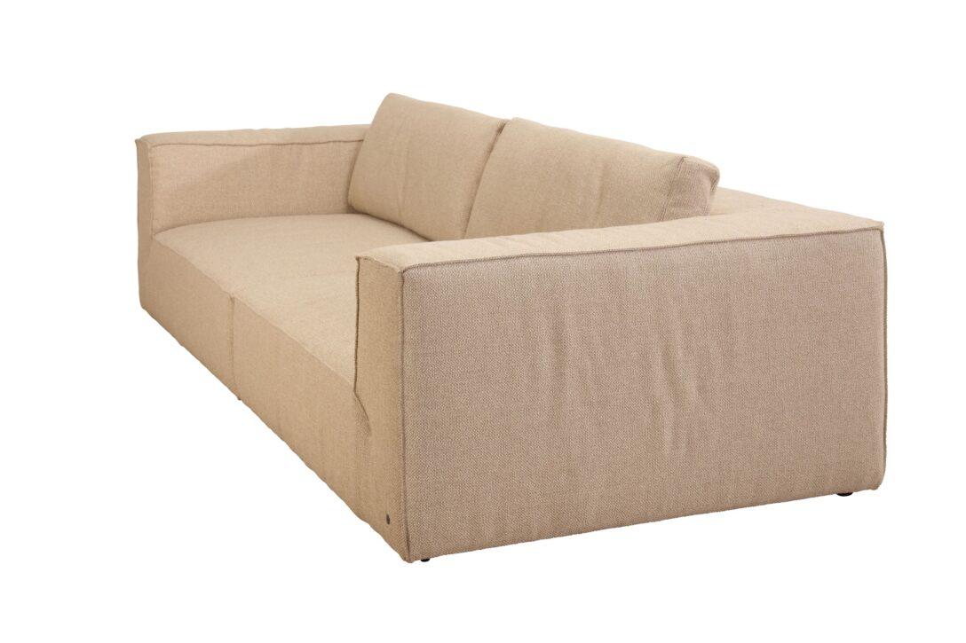 Large Size of Tom Tailor Big Sofa 2 Sitzer Einzelsofas Polstermbel Mbel Baxter Mit Bettfunktion Xxxl 3 Teilig Grau Hersteller Schlafsofa Liegefläche 160x200 Relaxfunktion Wohnzimmer Tom Tailor Big Sofa