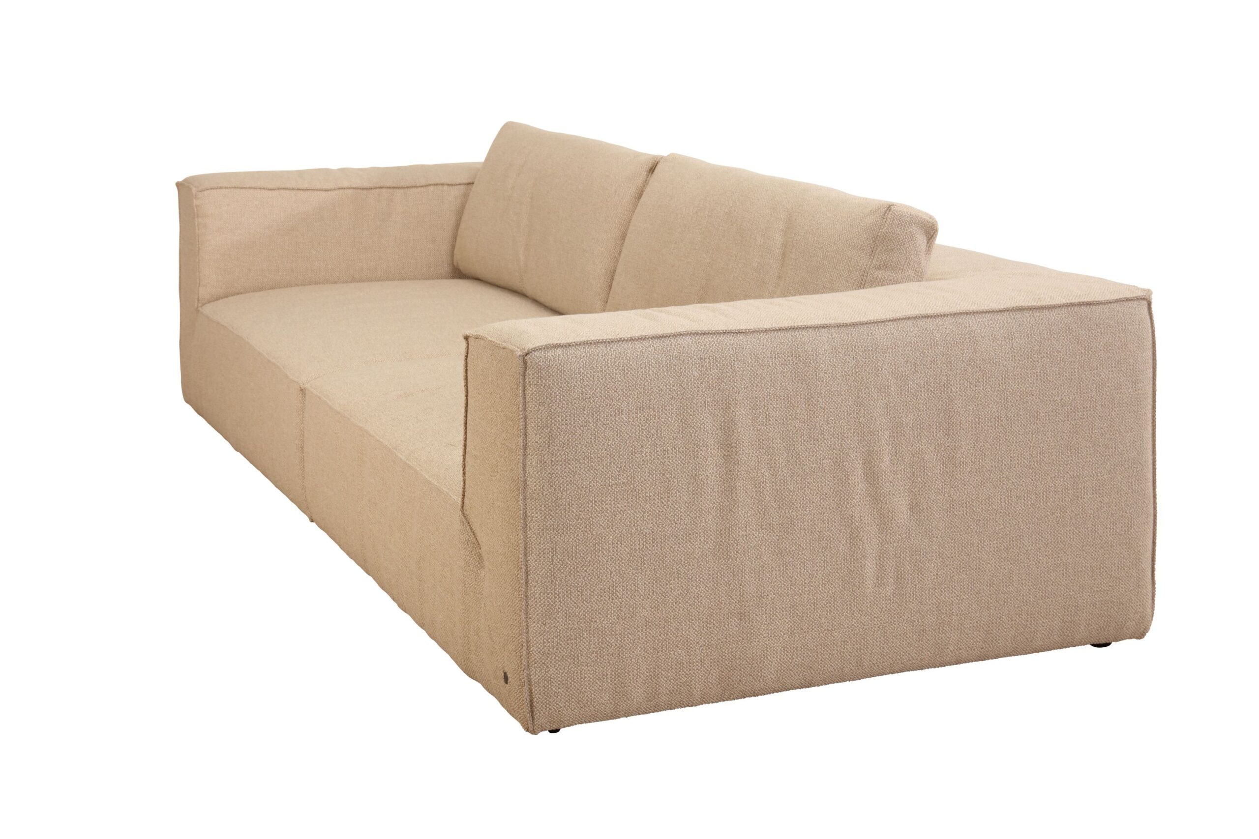 Full Size of Tom Tailor Big Sofa 2 Sitzer Einzelsofas Polstermbel Mbel Baxter Mit Bettfunktion Xxxl 3 Teilig Grau Hersteller Schlafsofa Liegefläche 160x200 Relaxfunktion Wohnzimmer Tom Tailor Big Sofa