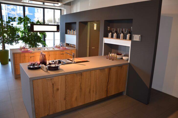 Medium Size of Angebote Musterkchen Im Abverkauf Bad Inselküche Küchen Regal Wohnzimmer Eggersmann Küchen Abverkauf