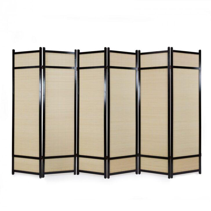 Medium Size of Paravent Bambus Raumteiler Online Kaufen Mbel Suchmaschine Ladendirektde Garten Bett Wohnzimmer Paravent Bambus