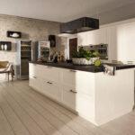 Alno Küchen Wohnzimmer Alno Kchen Knig Küchen Regal Küche