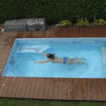Gebrauchte Gfk Pools Kaufen Mini Pool Online Garten Sofa Gnstig Kche Bad Guenstig Einbauküche Küche Verkaufen Regale Betten Fenster Wohnzimmer Gebrauchte Gfk Pools