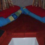 Bullfrog Mokumuku Sofa Franz Kaufen Sessel Ecksofa Polstermbel Französische Betten Fertig Wohnzimmer Mokumuku Franz