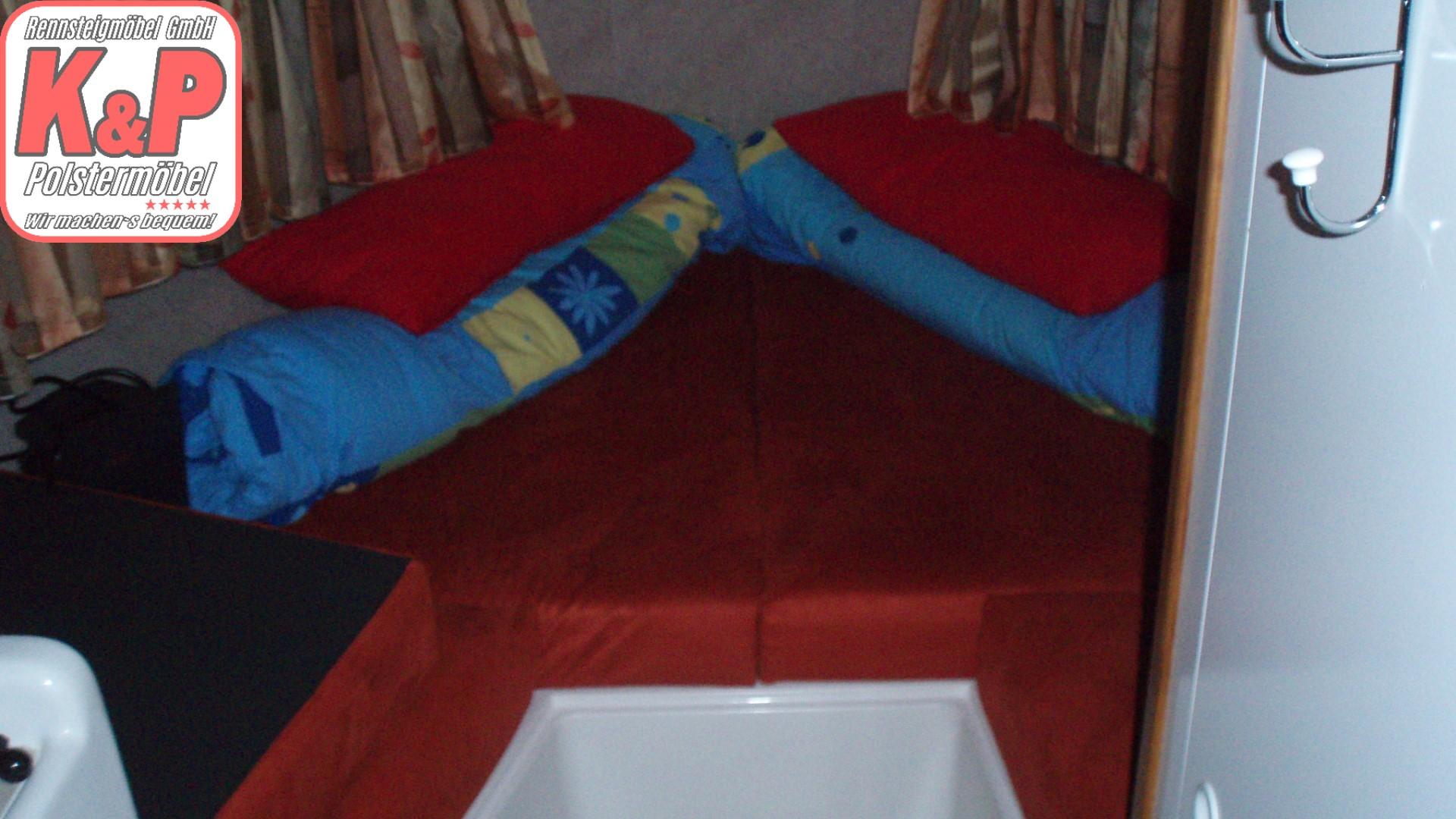 Full Size of Bullfrog Mokumuku Sofa Franz Kaufen Sessel Ecksofa Polstermbel Französische Betten Fertig Wohnzimmer Mokumuku Franz