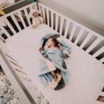 Lattenrost Klappbar Ikea Stubenwagen Test Empfehlungen 05 20 Babywissen Bett Schlafzimmer Komplett Mit Und Matratze 160x200 90x200 Modulküche Set Betten Wohnzimmer Lattenrost Klappbar Ikea