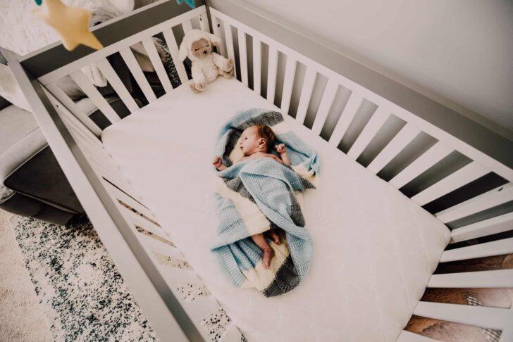 Medium Size of Lattenrost Klappbar Ikea Stubenwagen Test Empfehlungen 05 20 Babywissen Bett Schlafzimmer Komplett Mit Und Matratze 160x200 90x200 Modulküche Set Betten Wohnzimmer Lattenrost Klappbar Ikea