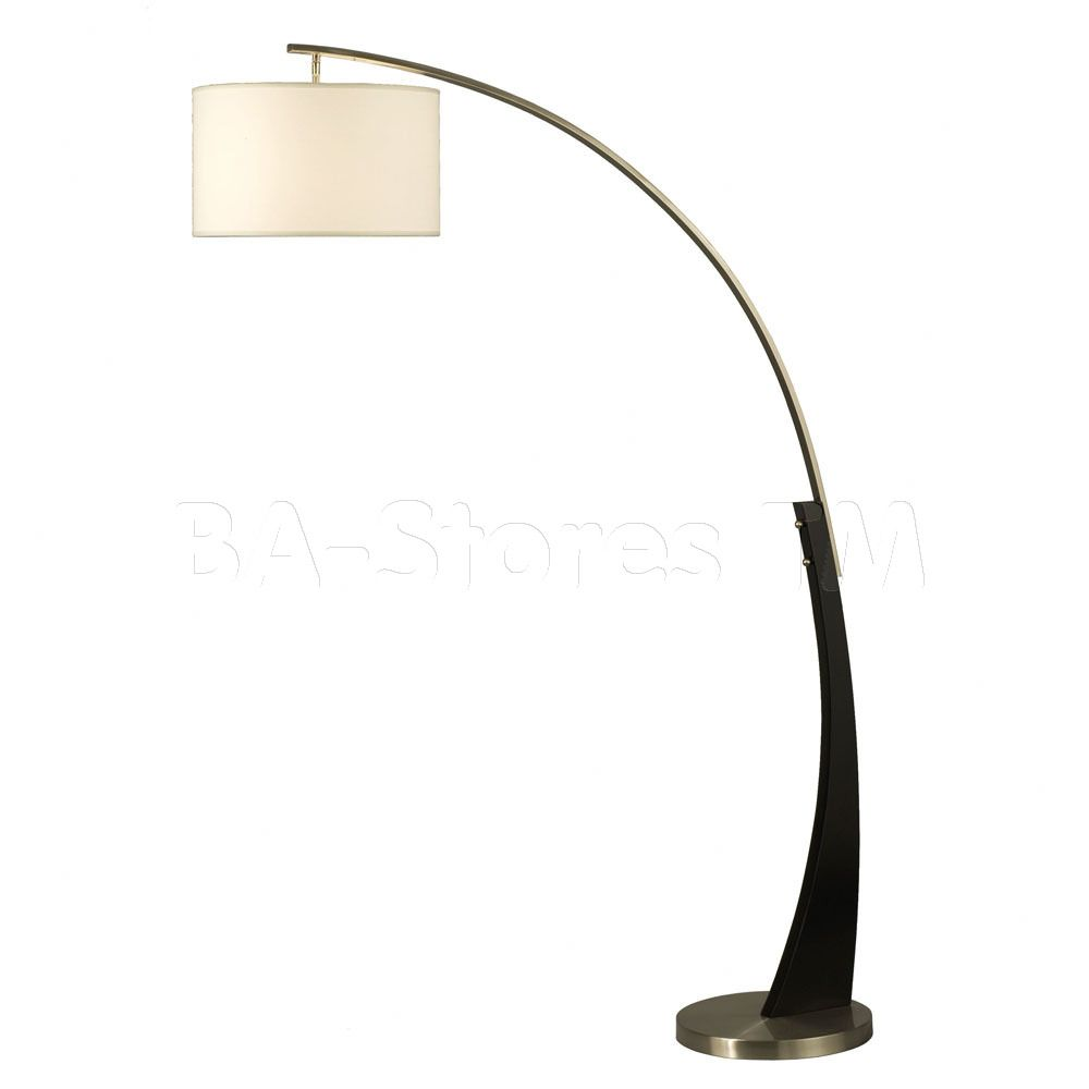 Full Size of Floor Lamp Ikea Google Search Bogen Stehleuchte Sofa Mit Schlaffunktion Küche Kosten Betten Bei 160x200 Kaufen Miniküche Modulküche Bogenlampe Esstisch Wohnzimmer Ikea Bogenlampe