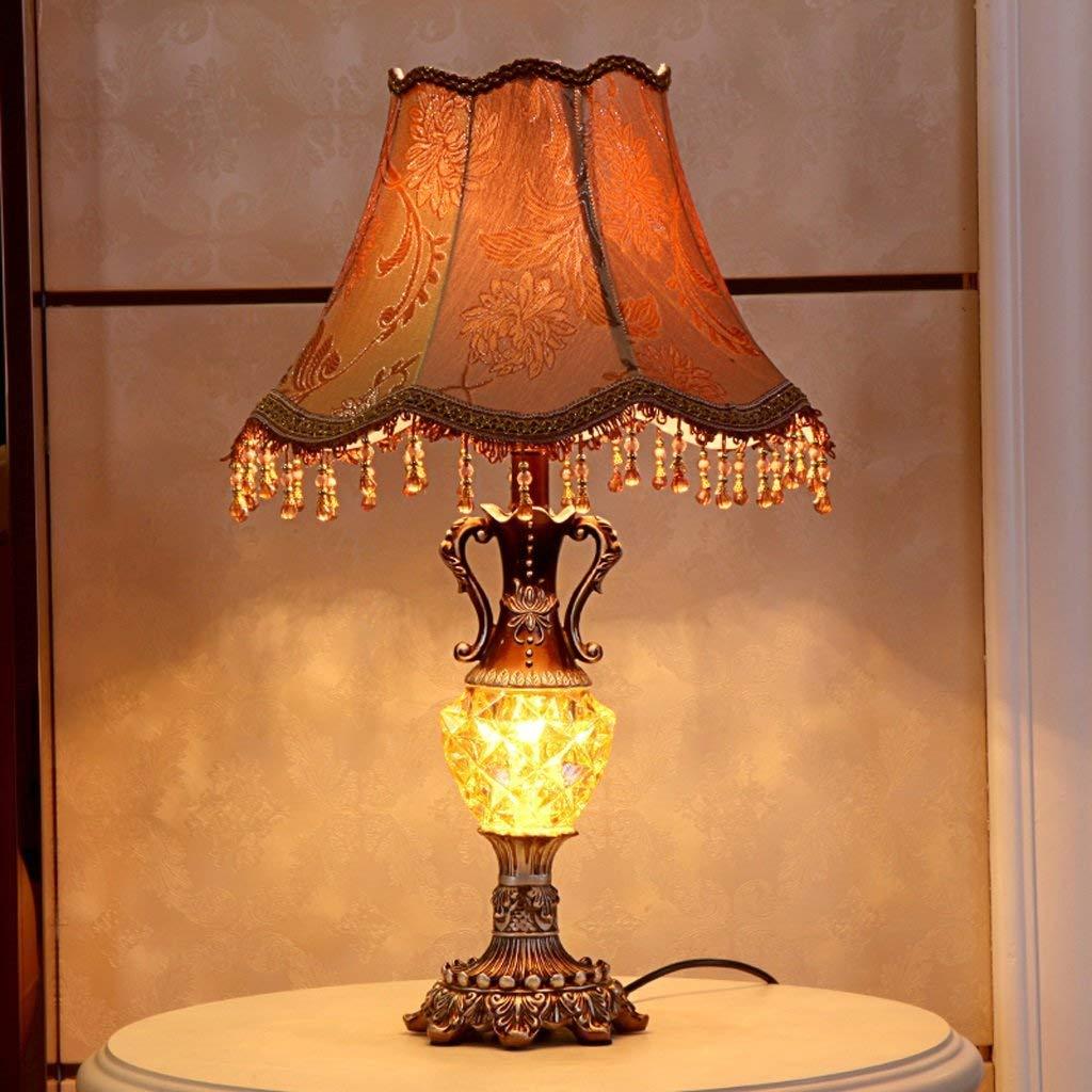 Full Size of Wohnzimmer Tischlampe Designer Tischlampen Dimmbar Amazon Lampe Ebay Holz Led Modern Ikea Beleuchtung Moderne Deckenleuchte Deckenlampen Heizkörper Tapete Wohnzimmer Wohnzimmer Tischlampe