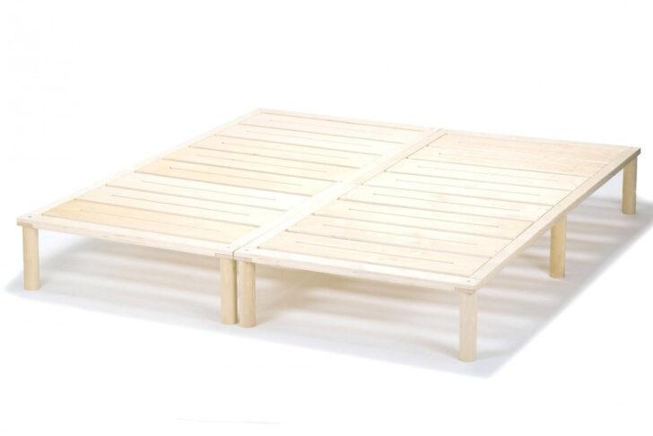 Medium Size of Bett Ausziehbar Gleiche Ebene Ikea Hohe Uf Fhrung Beste Mbelideen Box Spring Krankenhaus Kinder Betten Japanisches Mit Unterbett Mädchen Weißes Balken 220 X Wohnzimmer Bett Ausziehbar Gleiche Ebene