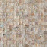 Natrliche Mutter Perle Mosaik Fliesen Bad Kosten Dusche In Holzoptik Fliesenspiegel Küche Selber Machen Holzfliesen Für Begehbare Wandfliesen Glas Wohnzimmer Selbstklebende Fliesen